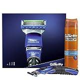 Gillette Pro Glide Styler Geschenkset