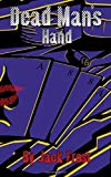 img - for Dead Man's Hand book / textbook / text book