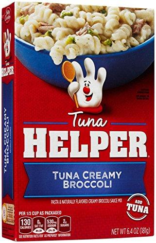 tuna-helper-pasta-creamy-dinner-kit-broccoli-64-oz-6-pack