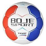 Boje Sport® ballon