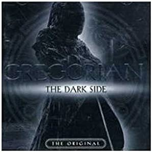 The Dark Side (Diamond ed.)