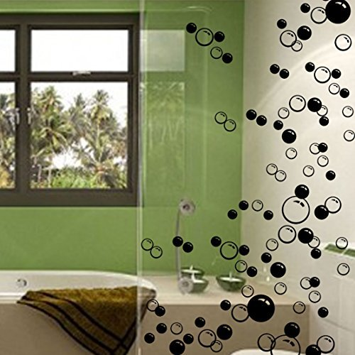 88-impermeabile-galleggiante-bubble-loose-adesivi-scegliere-da-20-colori-bagno-piastrelle-da-parete-