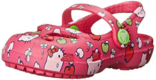 crocs-Girls-Shayna-Hello-Kitty-Apples-Mary-Jane