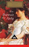 The Portrait of a Lady (Everymans Library)