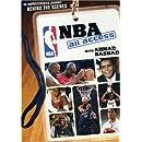 NBA: All Access