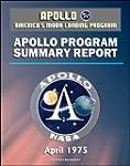 Apollo and America's Moon Landing Pro...