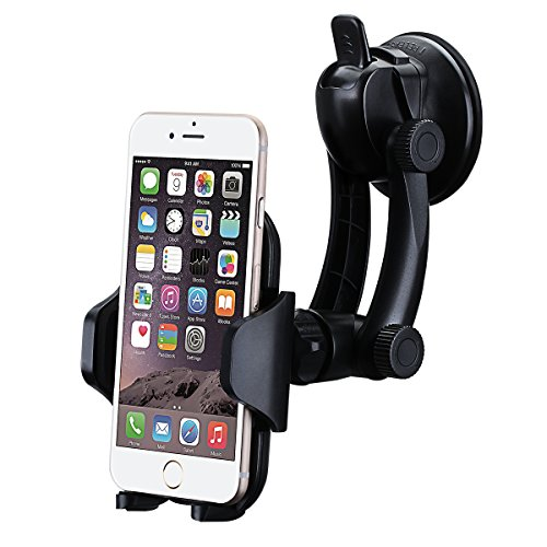car-mount-holder-victsingr-universal-windshield-car-phone-mount-holder-cradle-for-apple-iphone-7-7-p