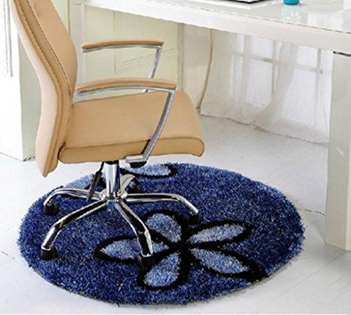 ditan-teppichmatte-rund-teppich-computer-stuhl-kissen-schlafzimmer-matte-antirutschmatte-stuhl-burod