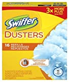 Swiffer Dusters, Refill