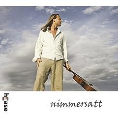 Nimmersatt