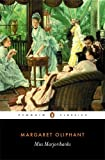 Miss Marjoribanks (Penguin Classics)