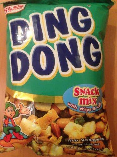 ding-dong-snack-mix-avec-des-packs-de-x5-100g-chips-curls