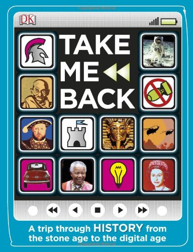 Take Me Back front-941539
