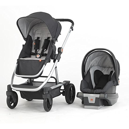 gb-evoq-4-in-1-travel-system-charcoal