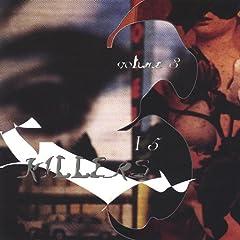 I-5 Killers, Vol. 3 [Explicit]