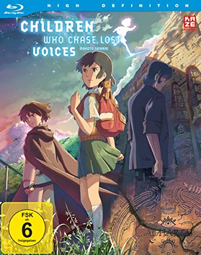 die-reise-nach-agartha-children-who-chase-lost-voices-blu-ray