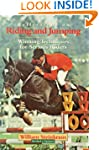 Reflections on Riding and Jumping: Wi...