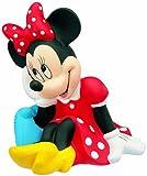 Toy - Spardose Disney Minnie
