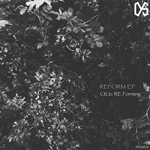 export-01-original-mix