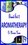 Boxed Set 2 Aromatherapy (Essential O...