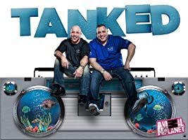 Tanked Season 5