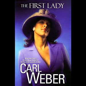 First Lady | [Carl Weber]