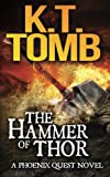 img - for The Hammer of Thor book / textbook / text book