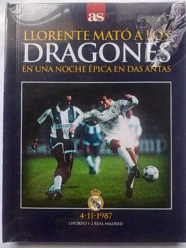 rmadrid-4-11-1987-llorente-mato-a-los-dragones-en-una-noche-epica-en-das-antas