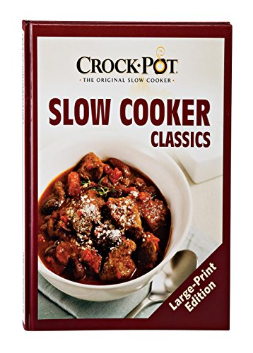 Large Crock Pots And Slow Cookers front-633485