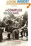 A Complex Fate: William L. Shirer and...