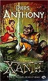 echange, troc Piers Anthony - Xanth, tome 5 : Amours, délices et ogres