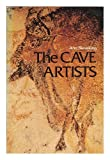 Cave Artists (Ancient Peoples & Places)