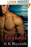 Raphael: Vampires in America (Volume 1)
