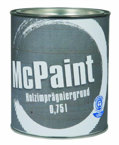mcpaint-j120299-pintura-de-imprimacion-color-transparente