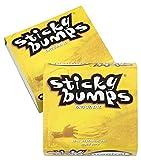 Sticky Bumps Original Surf Wax - Tropical