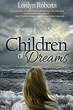 Children of Dreams, An Adoption Memoir