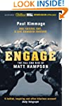 Engage: The Fall and Rise of Matt Ham...