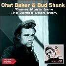 Theme Music from the James Dean Story (Original Album Plus Bonus Tracks 1957)