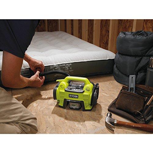 ryobi akku kompressor check wissenswertes jetzt ansehen. Black Bedroom Furniture Sets. Home Design Ideas
