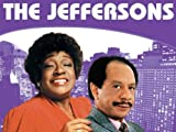The Jeffersons: Louise's Award
