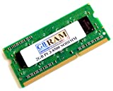 2GB DDR3 Memory RAM for Acer Aspire Netbook One D255 Atom N550 thumbnail