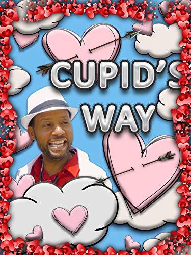 Cupid's Way
