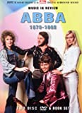 ABBA - Music In Review [2005] [DVD]