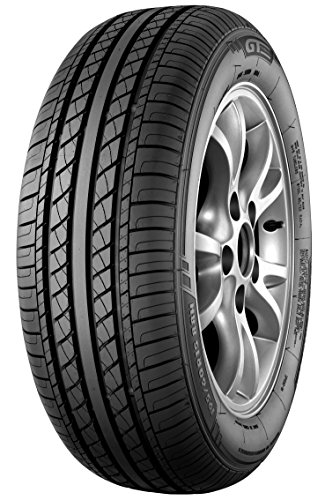 GT Radial Champiro VP1 Tire - 205/60R16 92H (2013 Mitsubishi Lancer Gt compare prices)
