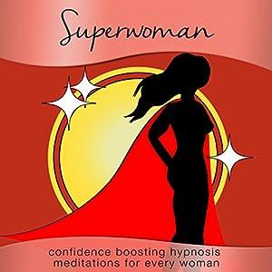 SuperWoman Speech
