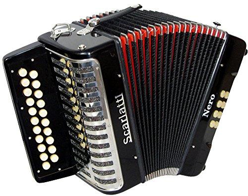 scarlatti-nero-melodeon-sol-do-noir