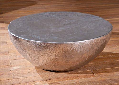 Links 87300500 couchtisch lounge tisch design for Designer couchtisch alu