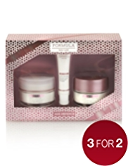 Formula Skin Care Age Defence Medium Gift Pack