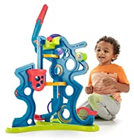 Fisher-Price Spinnyos Giant Yo-ller C…