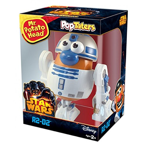 Mr-Potato-Head-Star-Wars-R2D2-Action-Figure